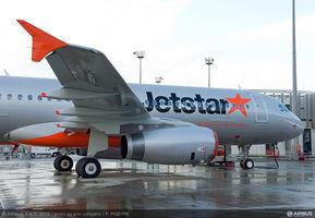 jetstar ab