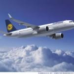 Lufthansa flight operations return to normal after pilots' strike