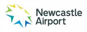 Newscastle Airport