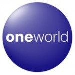 Visit Japan's Kyushu region – with oneworld's newest fare