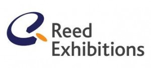 reed exhibition