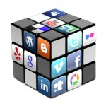 Social media – Driving the global tourism figures worldwide