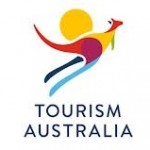 Tourism Australia boasts 5 million Facebook page fans worldwide