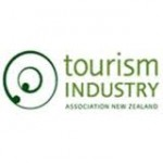 TIA welcomes the New Zealand Story