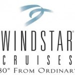 Windstar Cruises Announces 2015 Winter Voyage Collection