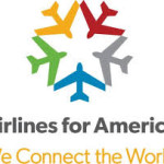 A4A Applauds Senate Action to Protect Travelers from Unjust Tax Hike