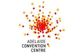 Adelaide Convention Centre