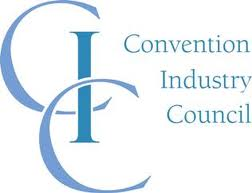 Convention Industry Council
