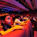 Kuala Lumpur Convention Centre Educates the Young the Importance of Caring for Mother Nature