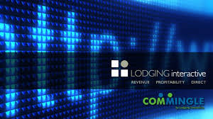 Lodging Interactive