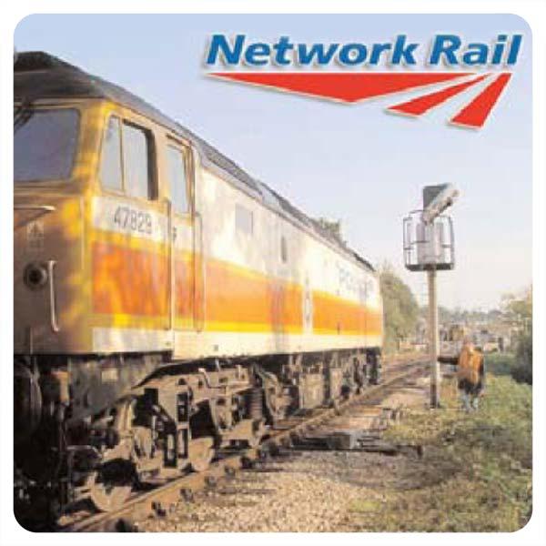 Network Rail