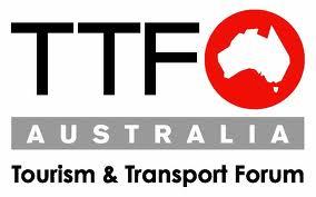 TTF australia