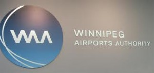 Winnipeg Airports