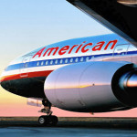 Check out why an American Airlines pilot kicked out 4 passengers before flying