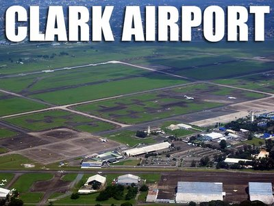 Clark International Airport wins Routes Asia awards ...