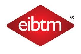 eibtm logo