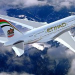 Etihad Airways' Airbus A380, featuring The Residence By Etihad, to Take Flight Between New York and Abu Dhabi