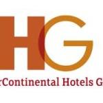 Holiday Inn® Brand Grows In Phoenix Market
