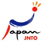 Japan Tourism shows positive increase in Q1 of 2016