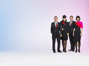 qantas-uniforms