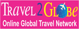 45 T2G Logo