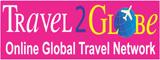 45 T2G Logo