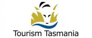 tourism tasmania logo