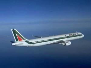 Alitalia_plane