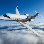 Ilyushin Finance Co. Executes Letter of Intent for 50 Bombardier Q400 NextGen Airliners