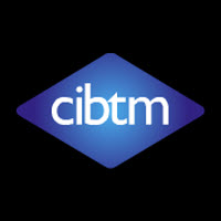 CIBTM