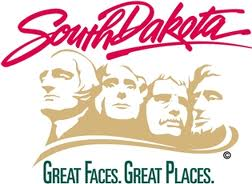 South Dakota Department Of Tourism Capitalizes On Growing