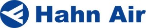 hahn air logo