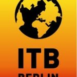ITB Berlin is looking for bloggers with a passion and learning potential