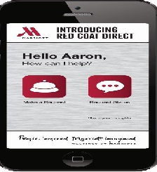 Marriott Hotels Introduces Transformational App Making For More ...