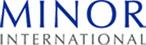 minor international logo