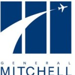 Mitchell Airport Receives $105,000 Check From Focus On Energy