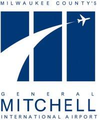 Mitchell Airport