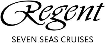 Αποτέλεσμα εικόνας για Regent Seven Seas Cruises debuts wellness program for luxury travellers