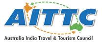 AITTC logo