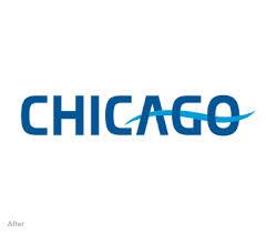 Chicago logo