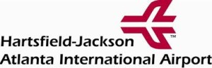 Hartsfield-Jackson Airport