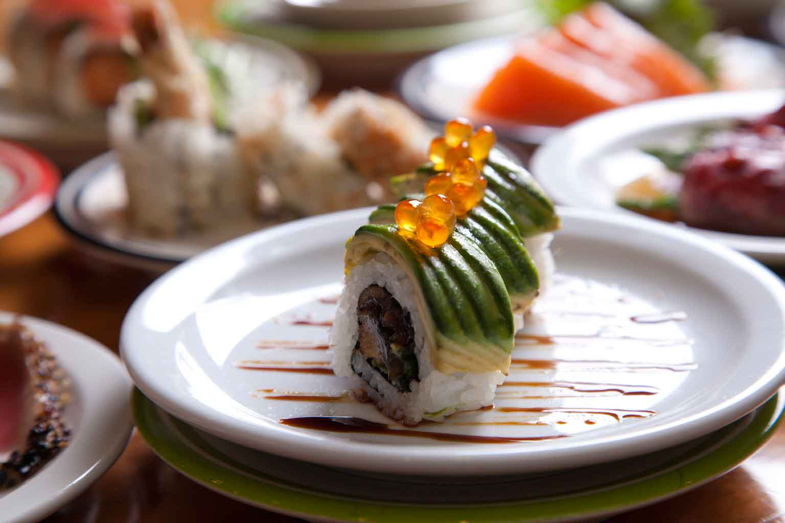 Japanese food drink news in london travel and tour world for Asian cuisine london