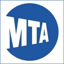 MTA Rail