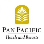 Best Rates Guaranteed with BOOK DIRECT at Pan Pacific Whistler Hotels