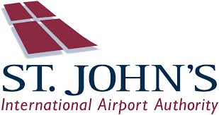 ST.Johns Airport