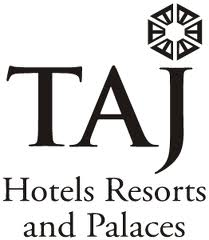 Taj Resorts and Places
