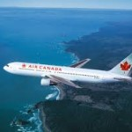 Air Canada Takes to the Slopes with Toronto – Vail, Colorado Non-Stop Flights