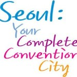 Seoul to Host UIA Associations Round Table Asia Meeting in October