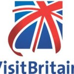 VisitEngland reports record growth for tourism in its latest statistics