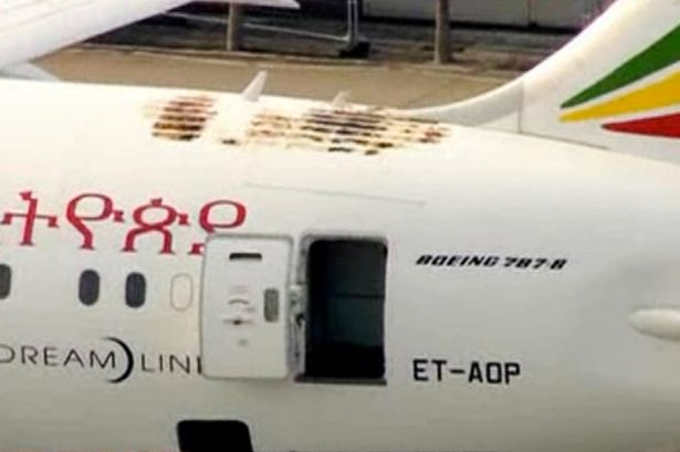 An-Ethiopian-Airlines-Boeing-787-Dreamliner-plane-2049042